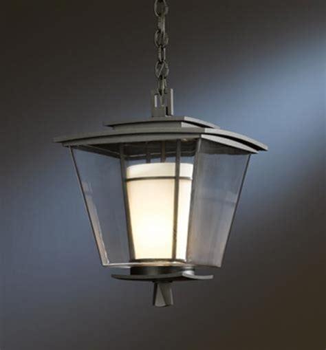 beacon outdoor pendant modern flush mount ceiling