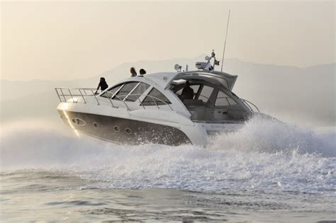boat sound systems marine sound systems are better at extreme audio
