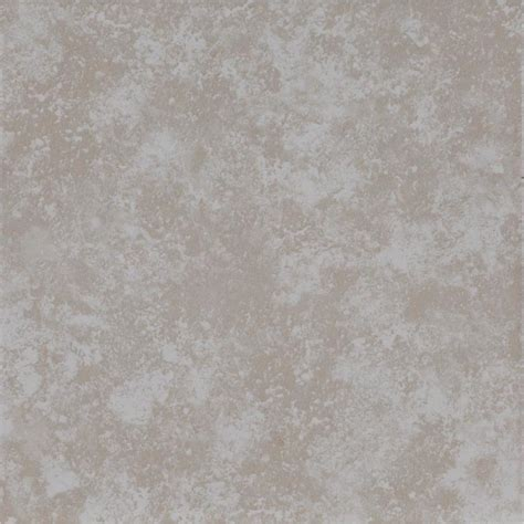 Shop Project Source DEVANNA Beige Ceramic Floor Tile