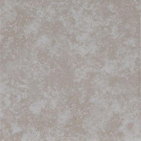 Shop Project Source DEVANNA Beige Ceramic Floor Tile