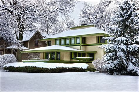 frank lloyd wright houses for sale these are the frank lloyd wright homes currently for sale