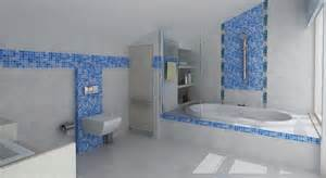 Black White And Red Bathroom Decorating Ideas use the bathroom tile ideas for selecting the right