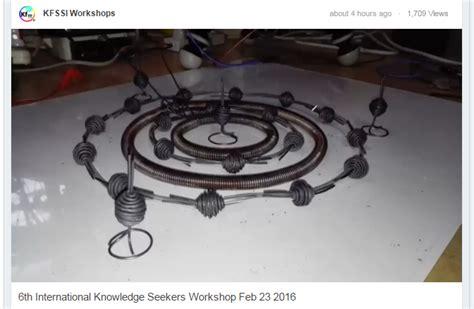 tesla coil magnetic field tesla rotating magnetic field tesla image