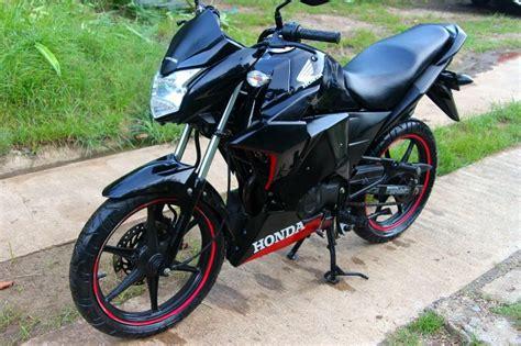 honda cb110 2014 honda cb110 moto zombdrive