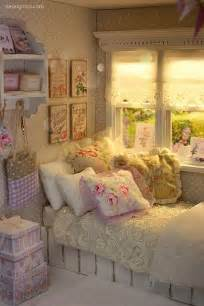 Room Decorating Ideas Shabby Chic Modern Shabby Chic Bedroom Lavender Photos 018