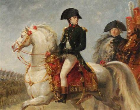 The Napoleon by Napoleon Bonaparte General Www Pixshark Images