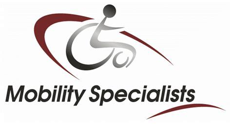 Detox Auburndale Fl by Mobility Specialists Auburndale Fl 33823 888 277 1777