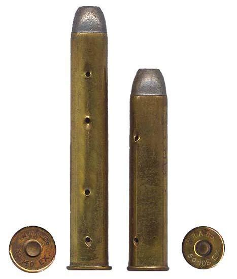 Bor Cartridge winchester cartridge board dummies