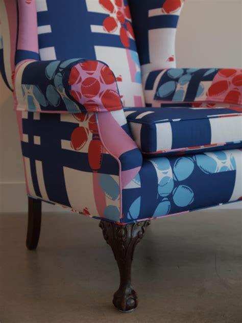 armchair qb bren ahearn spin me a tale textileartist org