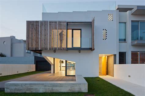 persianas uruapan vivienda en miramar e 348 arquitectura plataforma