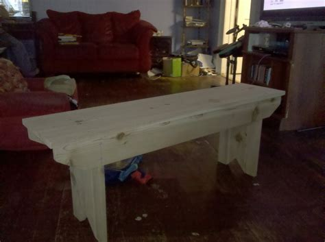 bench board pdf diy 5 board bench plans download american girl bed