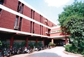 Fms Delhi Part Time Mba Eligibility by Faculty Of Management Studies Fms Mba Executive