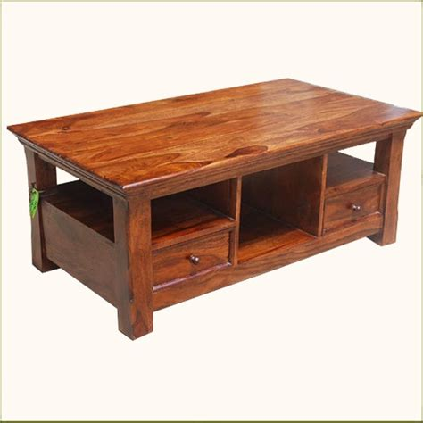 table storage best 25 coffee table with storage ideas on pinterest
