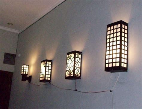 Lu Hias Tempel Dinding 18 lu hias dinding keren dan unik 2018 rumah minimalis