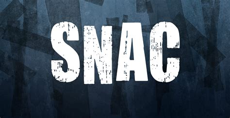 Snac It snac this sunday fbc seguin students