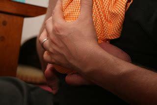 Mens Work M Andrew Clutch Black knit jones baby pics