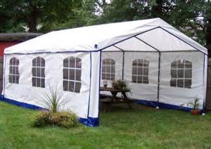 Canopy Tent For Sale Tents Sale Buy Canopies