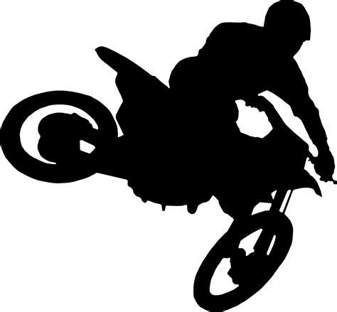 Cross Motorr Der Videos by Motocross Training Academy Online Motocross Coaching