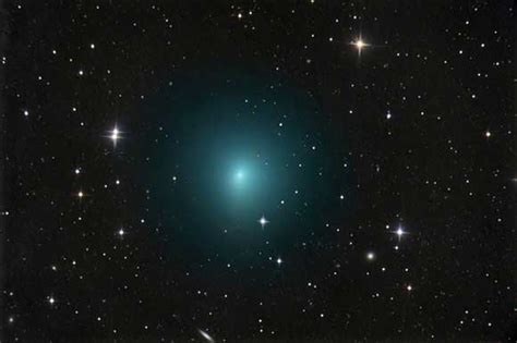 comet 41p comet 41p passes by earth discovered a century ago