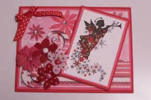 handmade card by deesdivinedesigns cards
