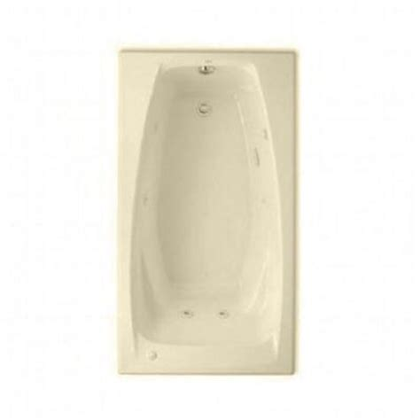 home depot whirlpool bathtubs jetted bathtub home depot 28 images bathtubs whirlpool