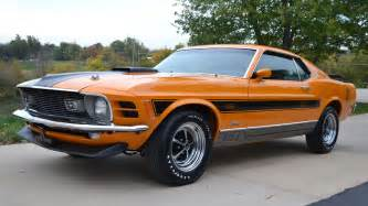 Ford Mustang Dealers Ford Mustang Photos 5 On Better Parts Ltd