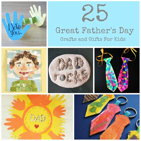 ideas for fathers day s day ideas for archives artzycreations