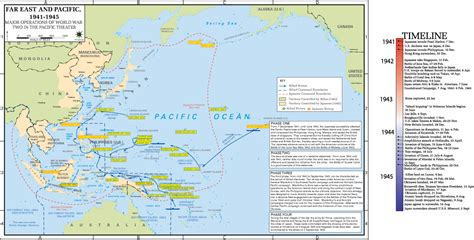 island hopping across the pacific theater in world war ii the history of americaã s leapfrogging strategy against imperial japan books pacific theater historical maps