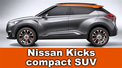 Best Compact Crossover 2018 by Small Suv 2018 Best New Cars For 2018