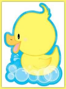 duck baby shower invitation templates rubber ducky baby shower invitations dolanpedia