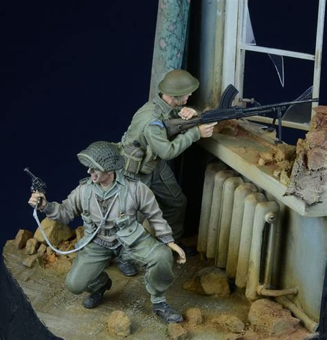 d day figures militarymodelsandaccessories nl has a new name www scale