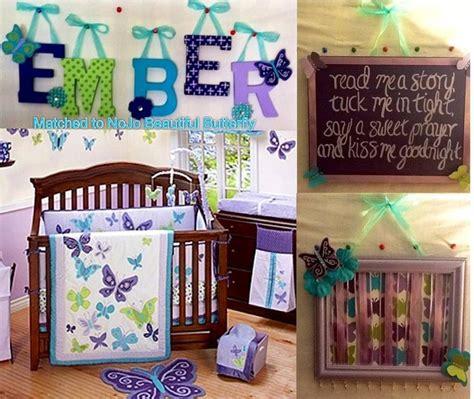 Nojo Beautiful Butterfly 7 Crib Bedding Set by 22 Best Nojo Nursery Ideas Images On