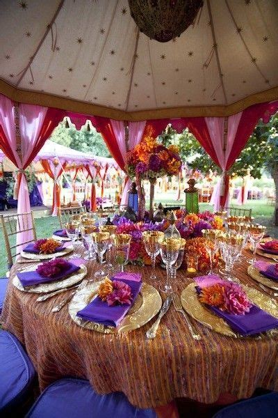Pin by SweetLooks Collection on Cultural Wedding Ideas in