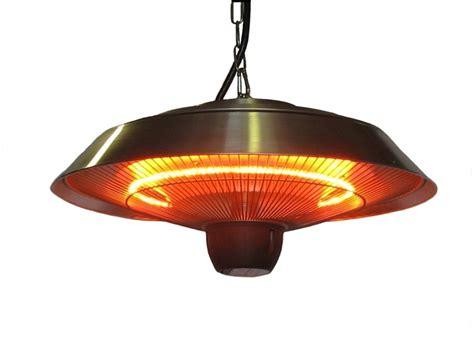 outdoor ceiling fan with heater ceiling fans with lights fan knowledgebase regarding