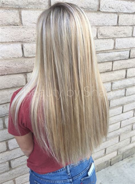 how to section hair for full head highlights the 25 best full head highlights ideas on pinterest