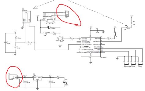 pic can some help me understand some parts of a