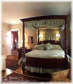 Canopy Bed Cover Top 1000 Images About Lingering Memories On