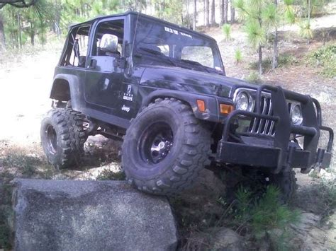 stack0721 s 2005 jeep wrangler page 2 in augusta ga