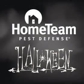 home pest defense hometeam pest defense on