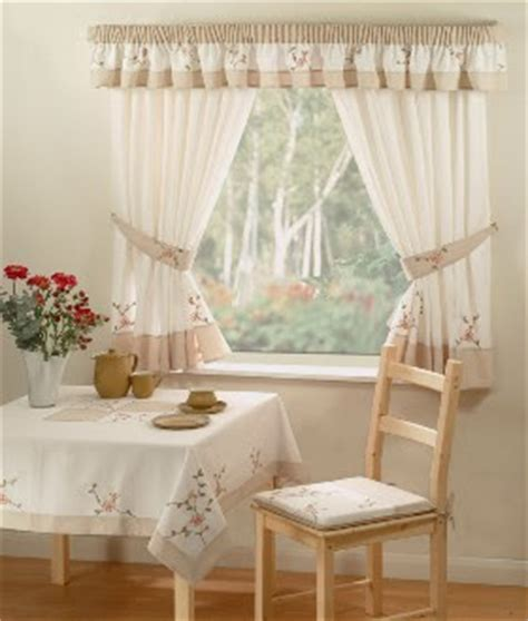 kitchen curtain styles modern furniture kitchen curtains design 2011