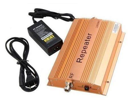 Distributor Repeater Booster Penguat Signal Hp Gsm 900mhz New dinomarket pasardino jual murah repeater rf 980 gsm penguat signal hp repeater clear cast sg 45