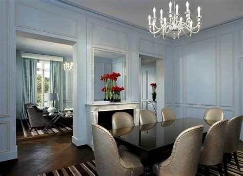versailles france palace petit trianon dining room trianon palace versailles a waldorf astoria hotel rooms
