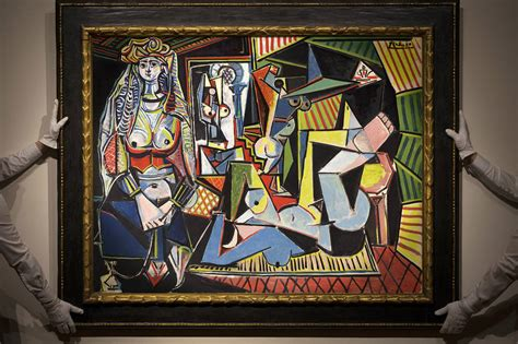 picasso paintings buy de duurste picasso paintings buy en verkopen picasso