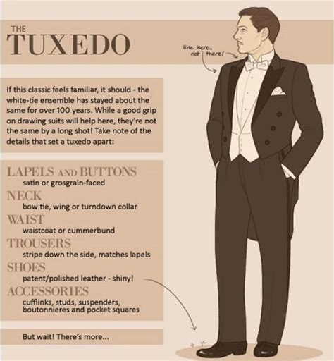 if your overweight what tryoe of hairstyle suit you the most hair color for overwieght light or dark guide to different types of tuxedos