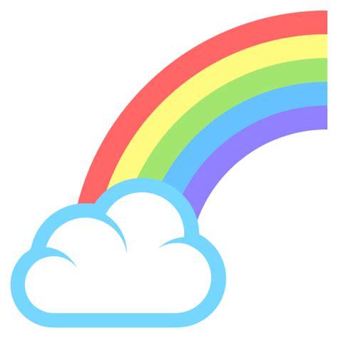 emoji rainbow list of emoji one travel places emojis for use as