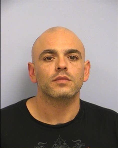 Travis County Records Search Manuel Hernandez Munoz Inmate 10717587 Travis County Near Tx