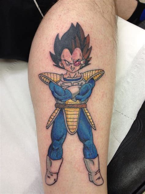 badass tattoo designs badass ideas featuring vegetaonpoint tattoos
