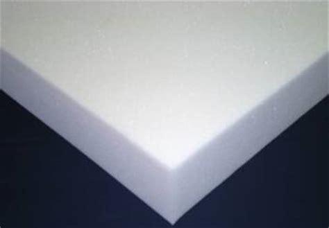 high density upholstery foam supplier comfort foam supplies high density foam