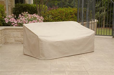 patio sofa cover patio furniture covers for protecting your outdoor space