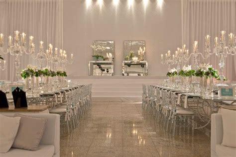 arreglos de salon para boda estilo glam en decoraci 243 n de salones para bodas parte ii